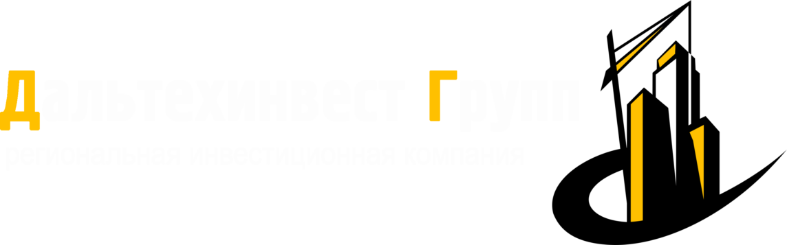Даль техинвест групп Владивосток